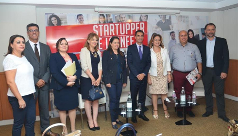 total-start-up-tunisie