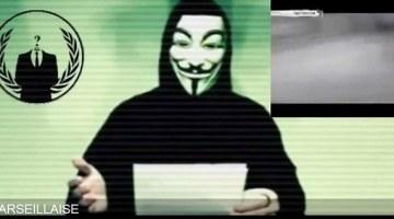 1175573_attentats-a-paris-anonymous-a-nouveau-sur-le-pied-de-guerre-contre-daech-web-tete-021481139781_660x317p
