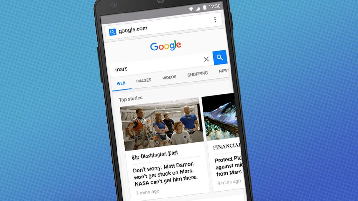 3052006-poster-p-2-google-unveils-accelerated-mobile-pages-its-take-on-facebooks-instant-articles