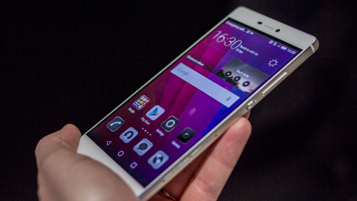Huawei_P8_review6