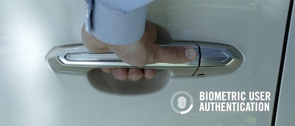 biometricsynaptics