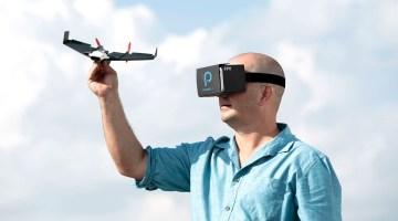 drone-powerup-fpv
