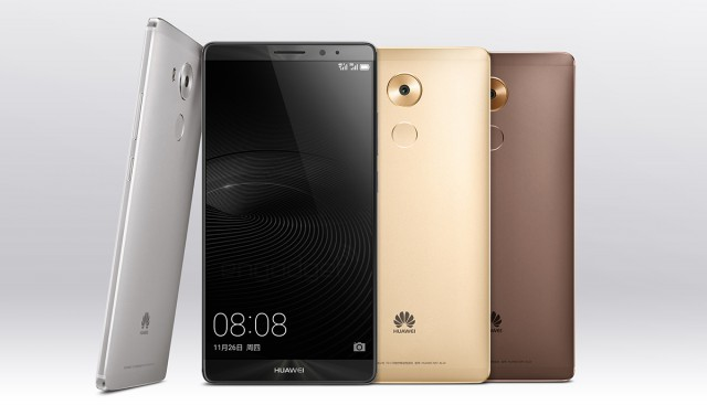 huawei-mate-8-collection-640x367