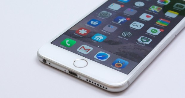 iPhone-6-Plus-iOS-8.1.3-Things-to-Know-31-620x330