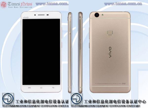 vivo-x6-plus-iphone
