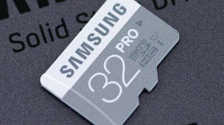 StorageReview-Samsung-microSD-PRO-32GB-Memory-Card