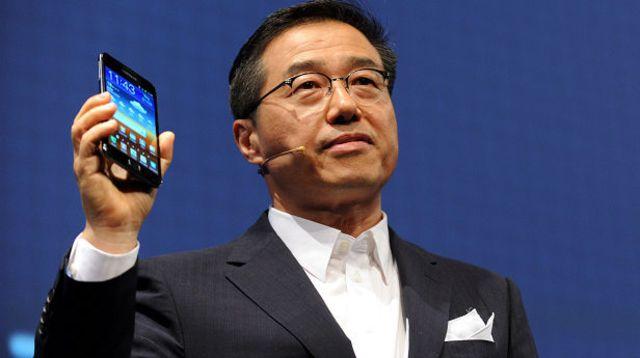 dj-lee-vice-president-de-samsung-mobile_4541158