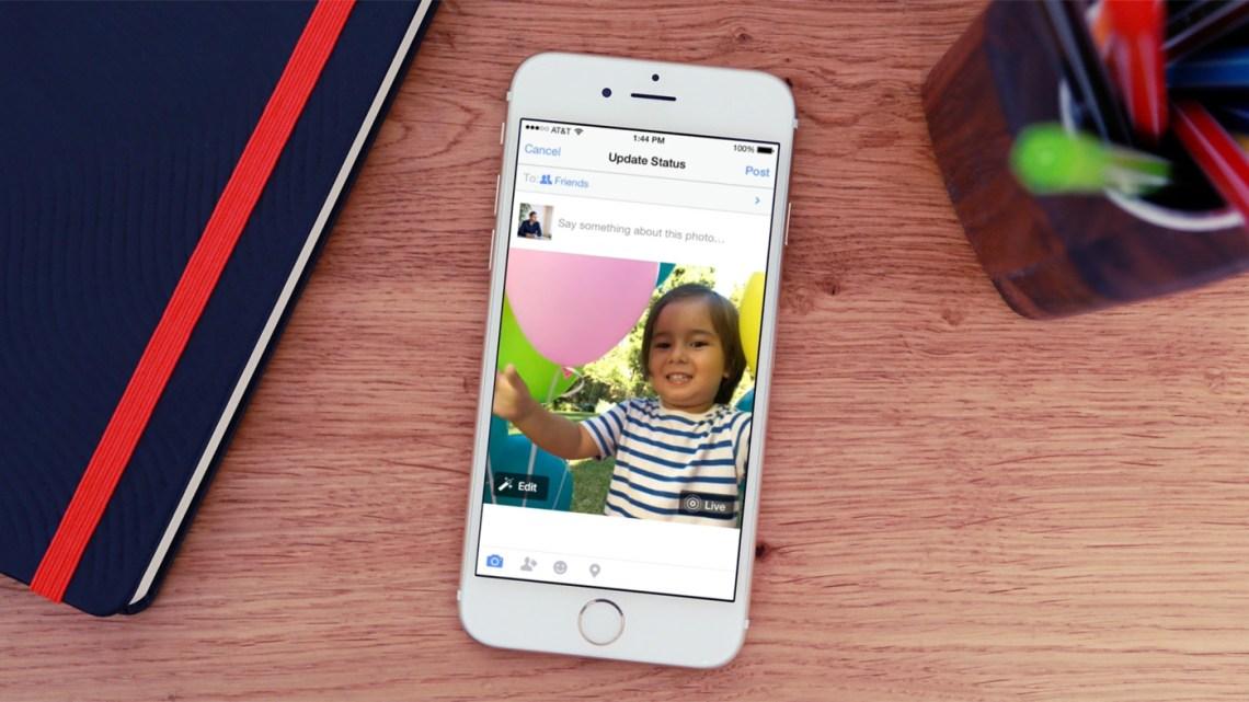 facebook-live-photos-2
