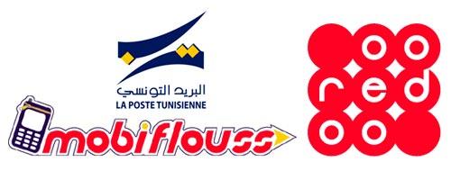 flouss-160514-1