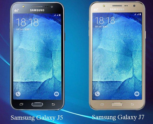 galaxy-j5-and-j7