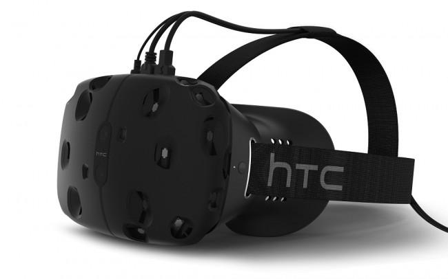 htc-vive-650x406