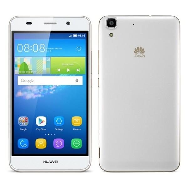 telephone-portable-huawei-y6-blanc-puce-data-bon-d-achat-70dt