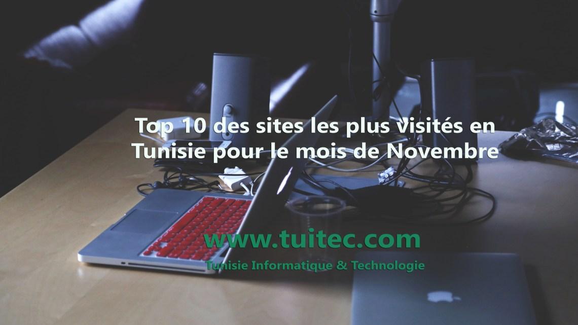 top-10-novembre