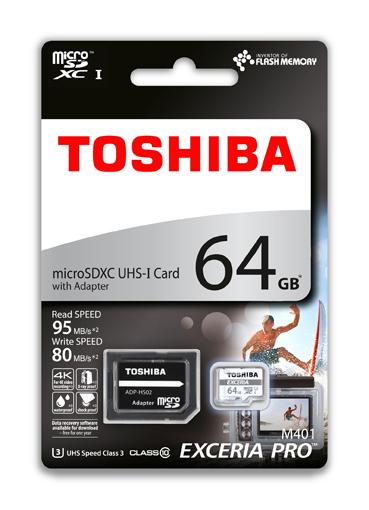 toshiba_microsd_m401_64gb_adapter_blister-93593