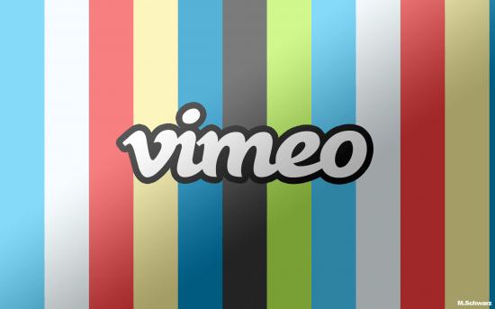 vimeo-550x343
