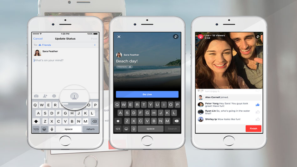 Facebook-Live-Video-and-Collages