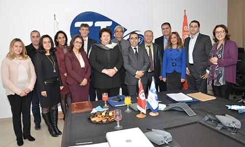 Tunisie-Telecom-Tunisair