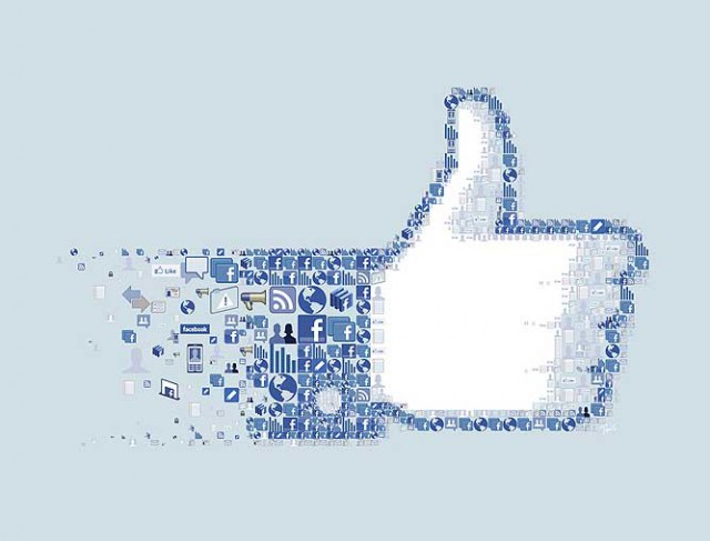 like-facebook-réactions-640x487
