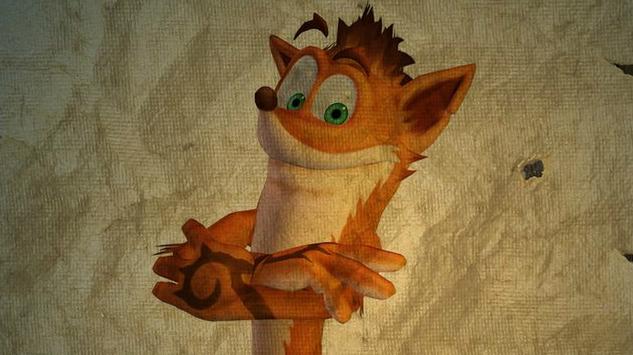 Crash-Bandicoot-Vign