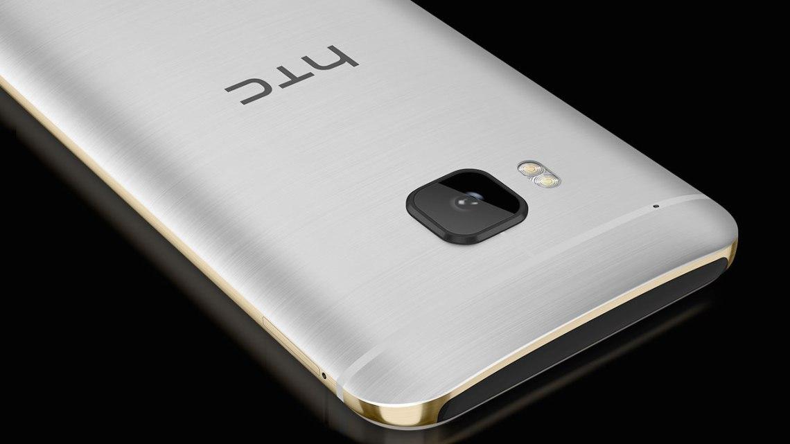 HTC-One-M9-appareil-photo