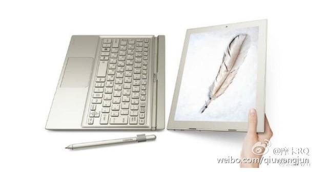 laptop-hybrid-800x420-1-640x336