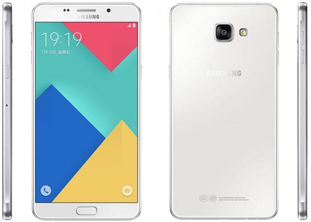 Samsung-Galaxy-A9-Pro-630x450