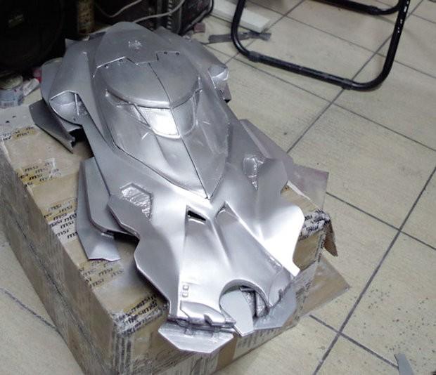 batmobile_casemod_2-620x534