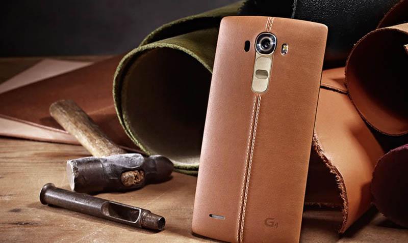 lg-g4-design-cuir-marron3