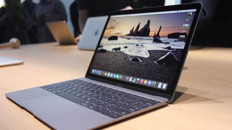 macbook-portss-bleed