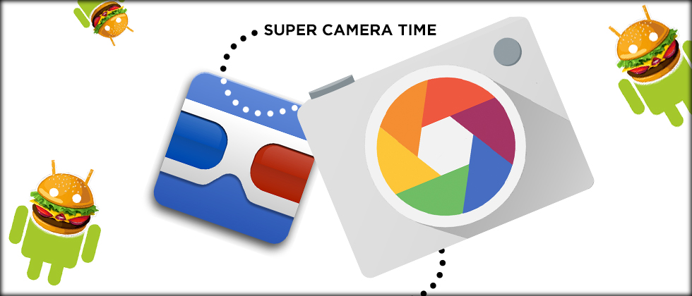 supercamera