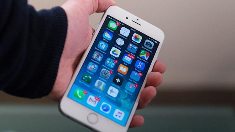 7780009562_iphone-6s
