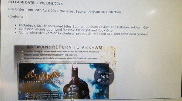 Barman_Arkham_Collection_HD