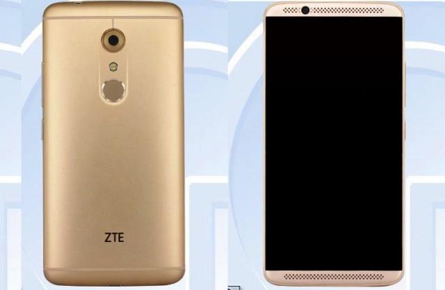 ZTE-Axon-2-TENAA-640x417