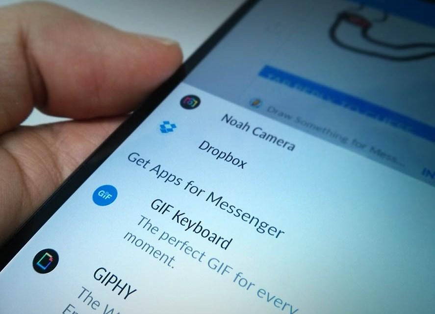 facebook-messenger-dropbox-screenshot