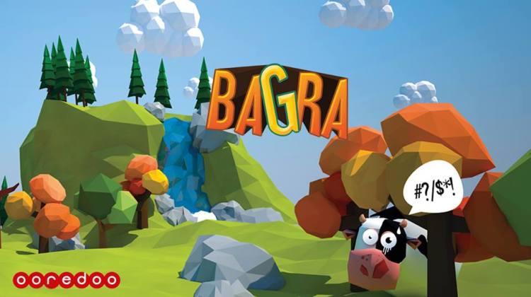 bagra1