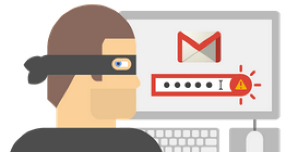 gmail_hacker.png.CROP_.promovar-mediumlarge