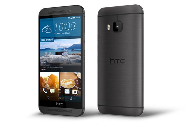 htc-one-m8-pe-640x473