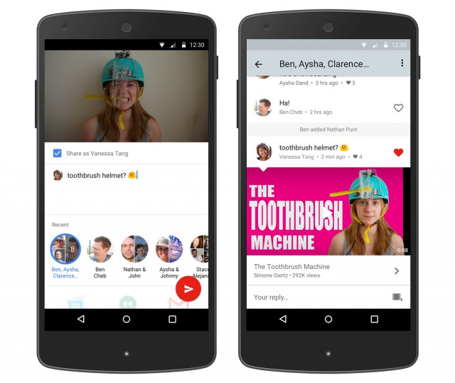 youtube-messaging-640x538