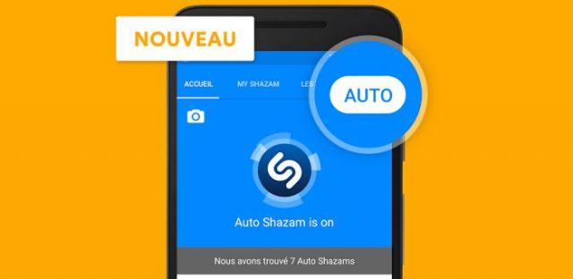 La-fonctionnalité-Auto-Shazam-640x312