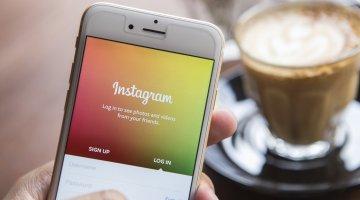 instagram-selena