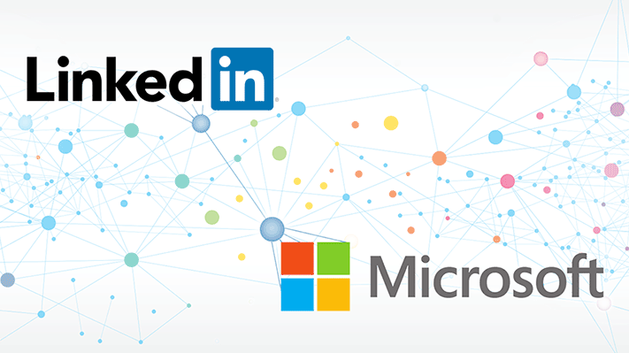 microsoft-linkedin-blog-share