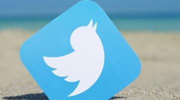 twitter-log-in-the-sun