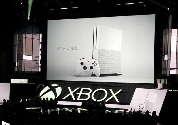 xbox-one-s-e3stage