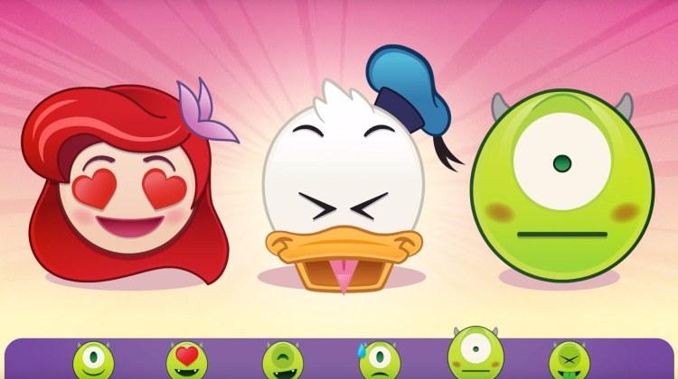 disney-emojis