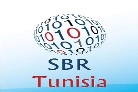 BN29406SBR-Tunisia0716