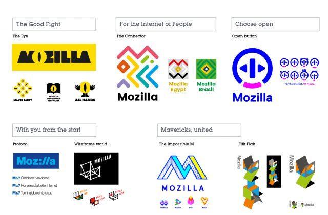 mozilla_logos-640x453