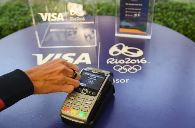 nfc-visa-bague2-640x426