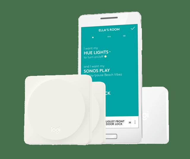 pop-home-switch-640x534