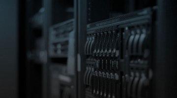bg-datacenter