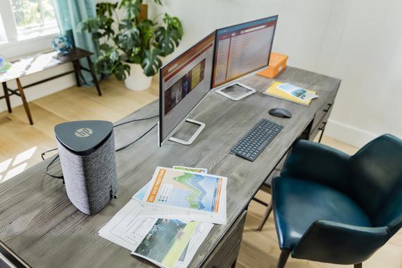 hp_pavilion-wave_office_01-100680312-large